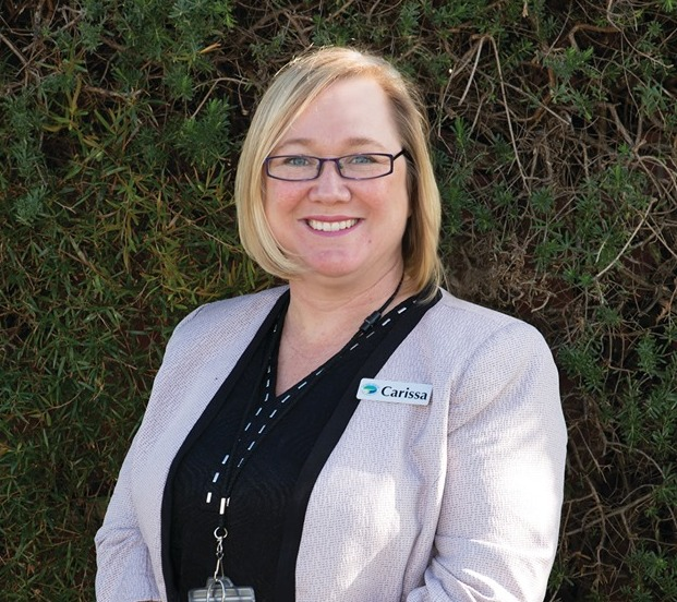 Great Ocean Road Health appoints Acting CEO
