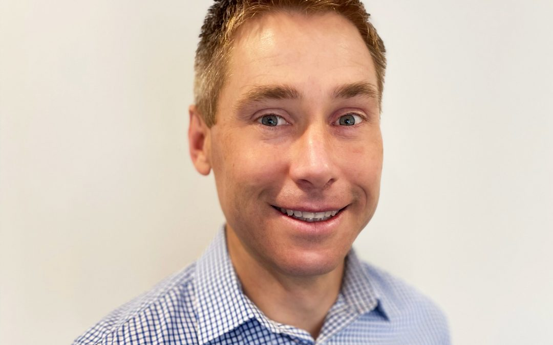 Great Ocean Road Health appoints new Director